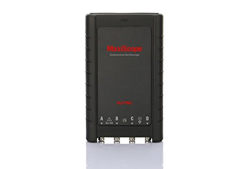 Autel MaxiScope MP408 for PC or MaxiSys Tablet by Autel