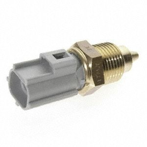 05 ford escape temperature sensor - 7