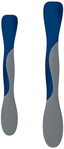 Silicone Scoop Spread Dark Blue product image