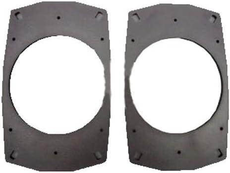 CELSUS SA6004-155 Speaker Adaptor