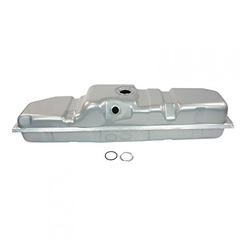 34 Gallon Gas Fuel Tank for Chevy GMC C/K Pickup ()