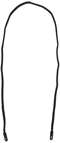 Leader Hangers Black Gorilla Eyewear product image
