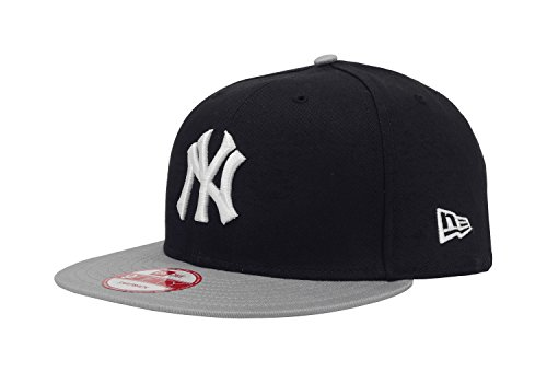 MLB New York Yankees Cooperstown 9Fifty