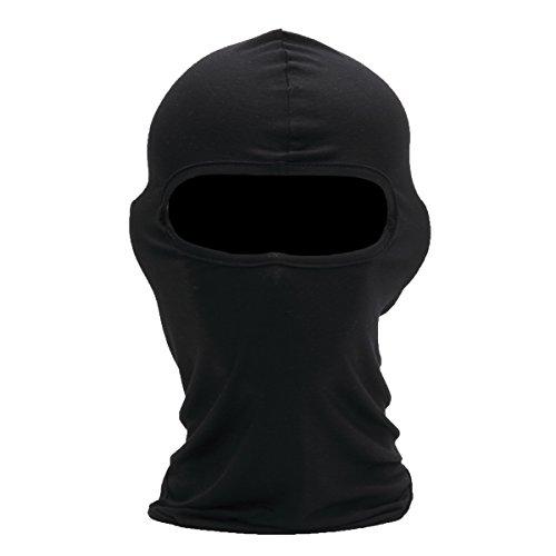 Balac (Ninja Turtle Face Mask)