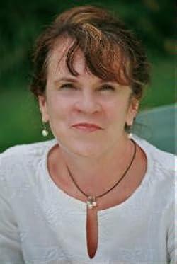 Lisa M. Ross