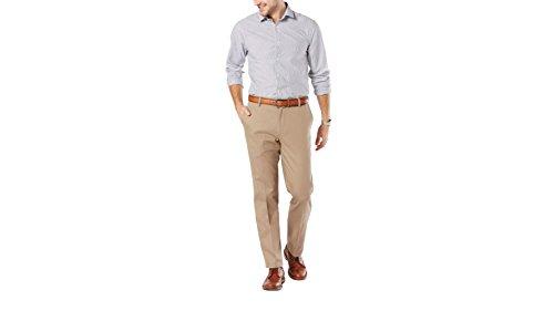 33x34 dress pants - 9