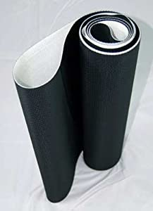 Proform Space Saver 580SI Treadmill Walking Belt from Treadmilldoctorcom