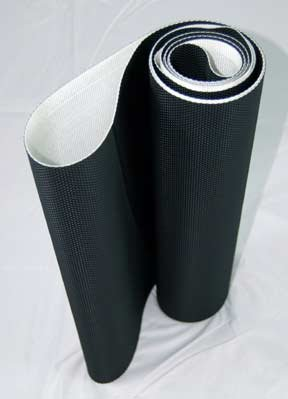 LIFE FITNESS (Lifestride) 9100HR TREADMILL BELT by L.I. FITNESS