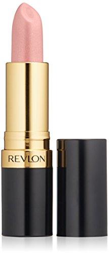 Revlon Super Lustrous Lipstick, Luminous Pink