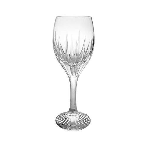 Baccarat Jupiter American White Wine Glass No 3 2609212