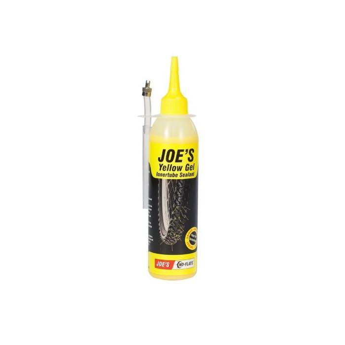 Joes D20 – Gel anti-pinchazos