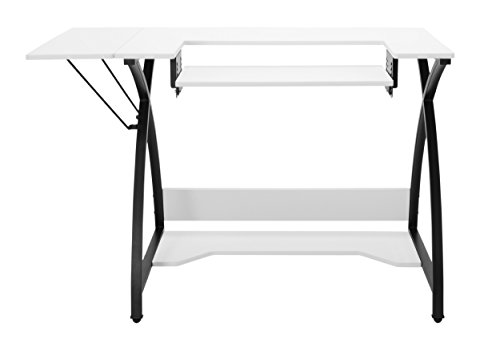 Sewing Design (Studio Designs 13332.0 Comet Sewing Table, 13332)