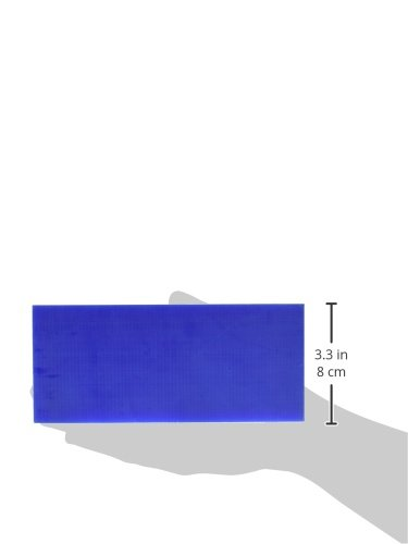 Grizzly H9039 Machinable Wax Block 1.534; X 334; X 734;