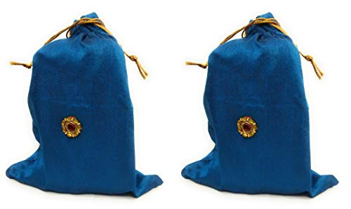 Return Gifts Bag Wedding...