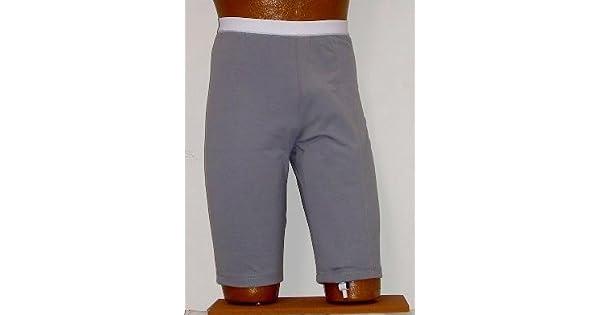 Amazon.com: URO Underwear Strapless Pierna Bolsa Ropa ...