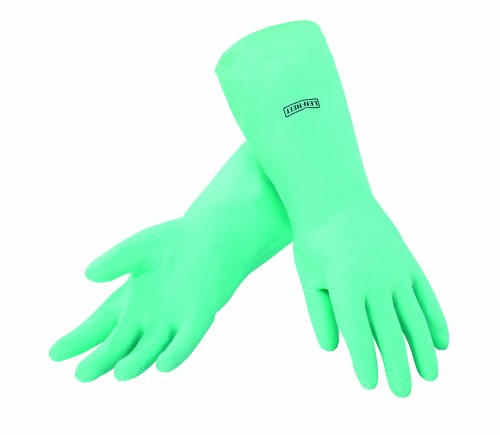 Leifheit 40039 Handschuh Latex Free, L