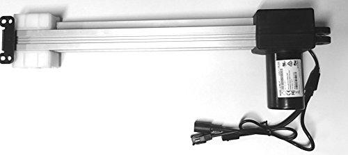 sofa motor - 2