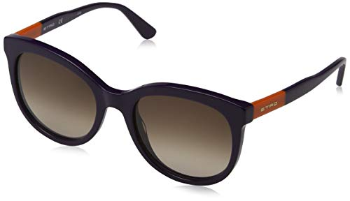 Sunglasses Etro ET 636 S 501 ()