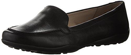 easy-spirit-jeyden-womens-slip-on-flat-loafers-black-leather-8