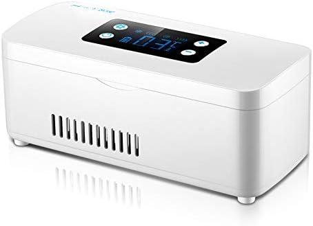Refrigerador de insulina, refrigerador portátil de Medicina para ...