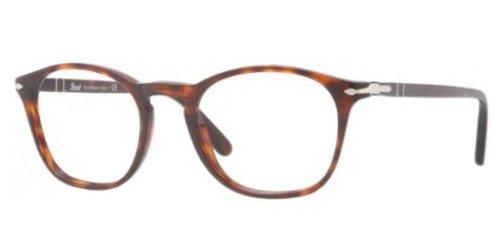 persol-po3007v-eyeglass-frames-24-4819-havana