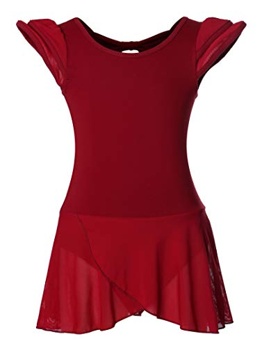 Most bought Girls Fitness Dresses