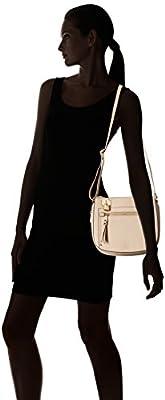Aldo Prareng Cross Body Handbag