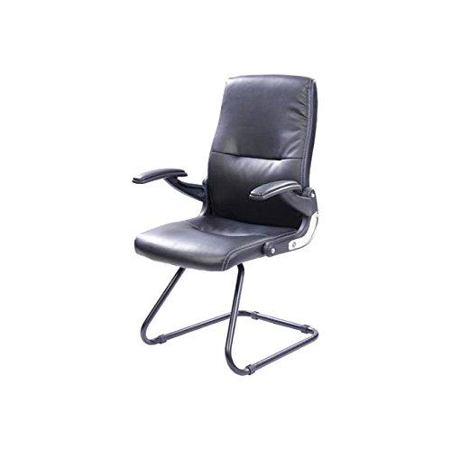 Stellar 00SP644D06 Visitor Chair