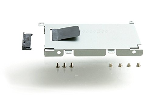 2nd Hard drive caddy for DELL Studio 1745, 1747, 1749