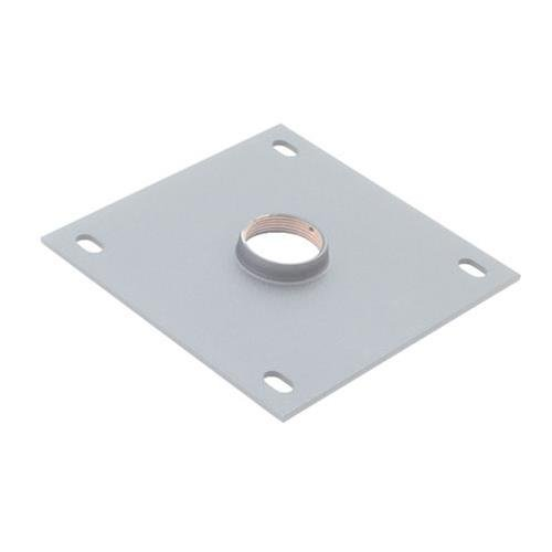 CMA110S 8'' Ceiling Plate