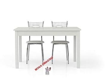 Tavolo Bianco Design.L Aquila Design Arredamenti Tables Chairs Tavolo Bianco