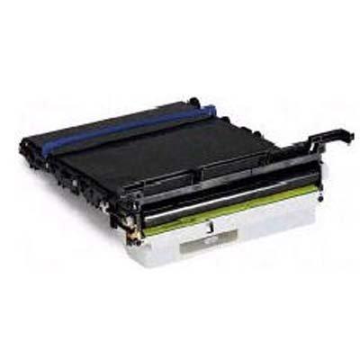 Okidata Printer Transfer Belt For C7300/7500 ()