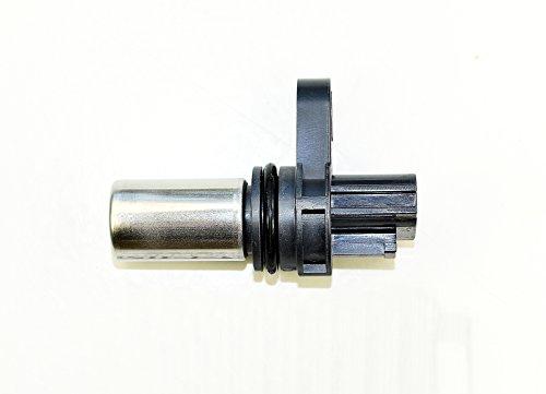 23731-6N21A Genuine Nissan Crankshaft-Camshaft Position Sensor Fits Nissan Sentra-Altima-Frontier-X-Trail (2005 Nissan Altima Crankshaft Position Sensor Recall)