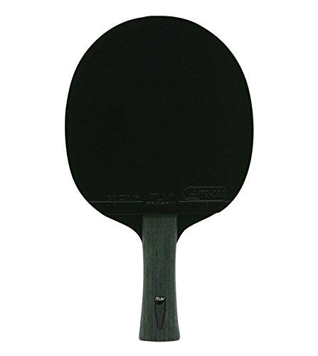 XIOM MUV 9.0S Table Tennis Racket