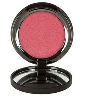 Price comparison product image IT Cosmetics Vitality Cheek Flush Powder Blush Stain - Radiant in Rose