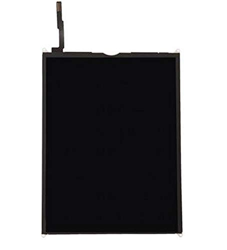 for iPad 6 6th Gen 9.7 inch 2018 A1893 A1954 LCD Screen Display Panel ()