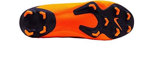 Superfly Fitness Pro 6 Da Nike Unisex Scarpe Fg 6PYRqw