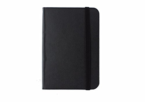 m-edge-universal-sm-book-folio-black-fits-most-tablets-7-8