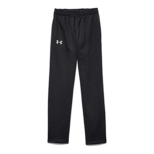 Under Armour Fleece Sweatpants - 6