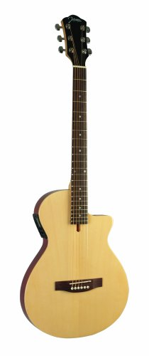 johnson electric guitar - 8