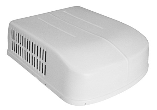 camper air conditioner - 5