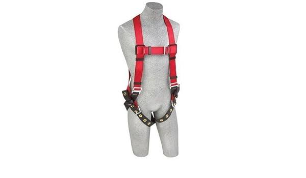 DBi/sala Medium/Large Protecta Pro Full Cuerpo/chaleco estilo ...