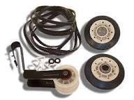 kenmore dryer drum belt - 3