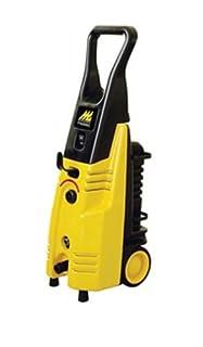 McCulloch FHH20A 2000 psi 1 45 gpm Electric Pressure Washer
