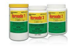 best-rooting-hormone-Hormodin