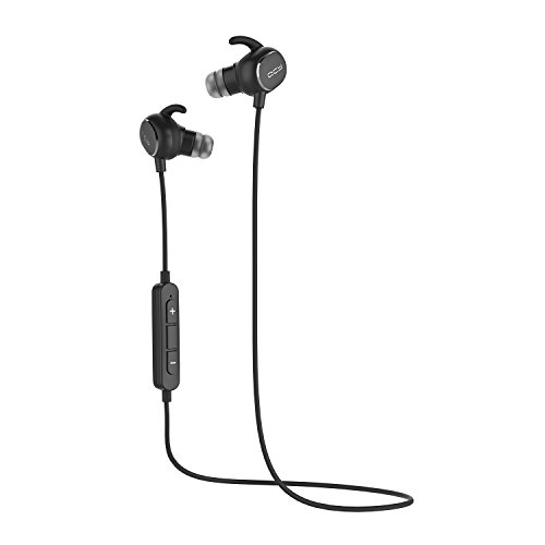 easysmx-wireless-bluetooth-earbuds-for-exercise-with-built-in-microphone-sweat-proof-apt-x-audio-tec