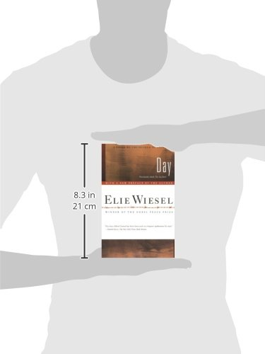 a review of elie wiesels book night opens in the town of signet Great rating and good reviews should tell you everything you need to know about this excellent writing service papercoach can  night elie wiesel summary – 750880.