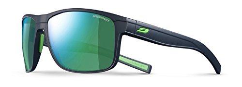 Julbo Renegade Sunglasses - Spectron 3 - Dark - Sunglasses Renegade