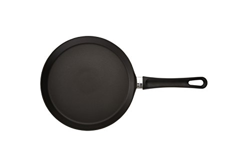 Review Scanpan Classic 10-Inch Crepe