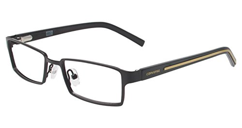 CONVERSE Eyeglasses K010 Black 47MM